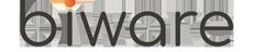 Biware logo