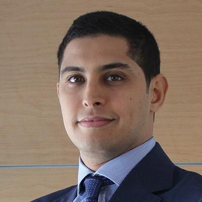 Hicham El Alami