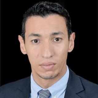 Alaa Eddine Aznag