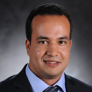 Hassan El Majidi