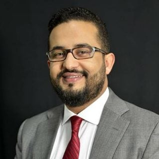 Moez Hammami