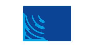 EISTI - Ecole Internationale des Sciences du Traitement de l'Information