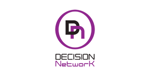 DECISION NETWORK