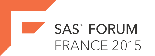 sas-forum-france-logo-500