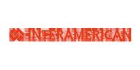 Logo Interamerican