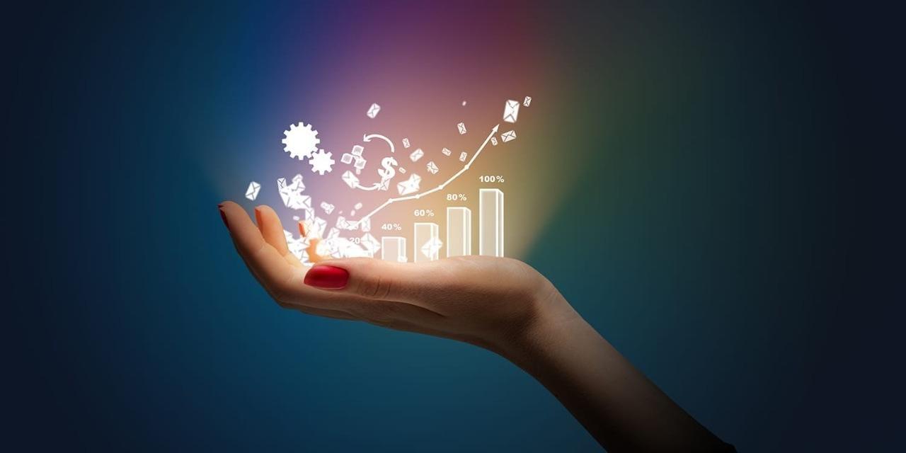 Surmonter les défis d'opérationnalisation analytique