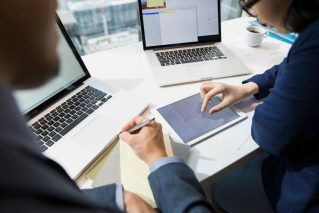 Parcours analytique end-to-end avec SAS® Viya® – Ep. 3 | Analyse exploratoire en self-service
