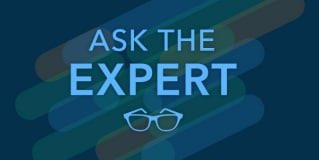 Real-life experience: How to generate business value by upskilling & reskilling with analytics?