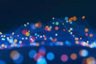 Parcours analytique end-to-end avec SAS® Viya® – Ep. 8 | Déploiement des modèles Machine Learning en production