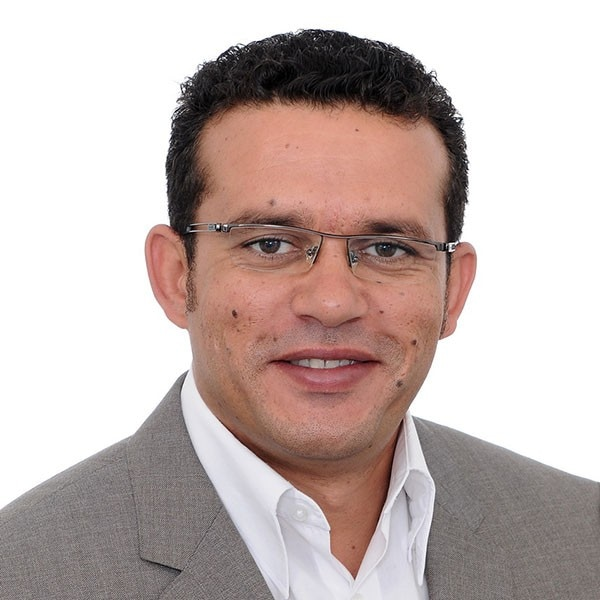 CEO, Akilityx