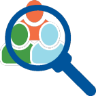 customer-analytics-icon