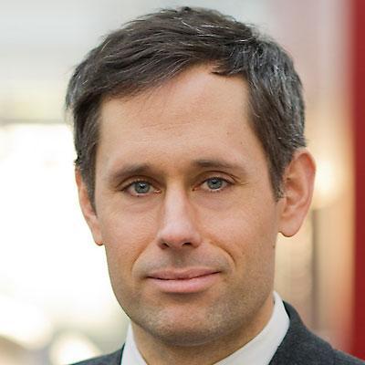 Tobias Witt
