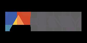 CNM logo