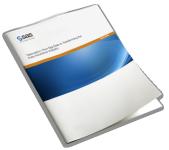 Adatvizualizációs technikák: Az alapoktól a Big Data-ig a SAS Visual Analytics-szel