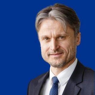 Attila Sagodi