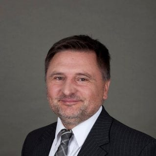 Tibor Loncsar