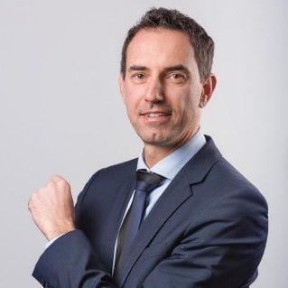 Aleksander Pivk