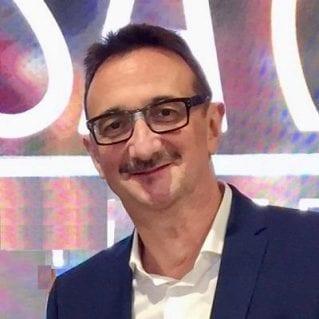 Laszlo Menesi