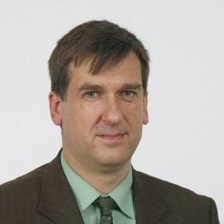 Miklos Lelkes