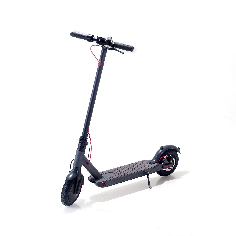 Electric Scooter, Xiaomi mi365