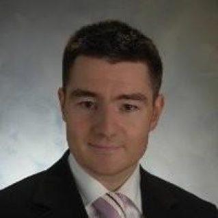 Tamás Kőszeghy