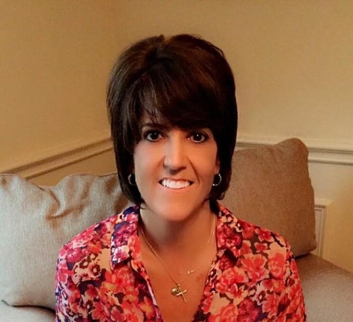 As an IT Administrator for GM Financial, Susan Thomas supports 265 SAS users.