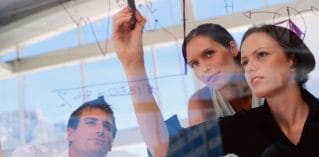 Women in Analytics: Susan Weidner, IntrinsiQ Specialty Solutions