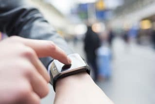 Making sense of streaming data in the Internet of Things