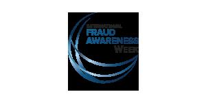 International Fraud Awareness Week, Nov. 17-23