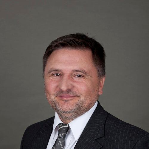 Tibor Loncsár