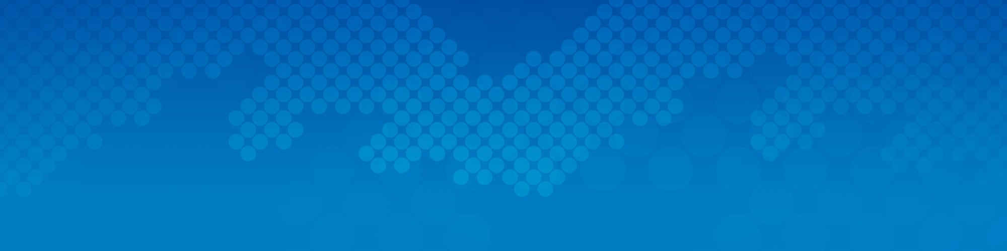 partnerNet abstract background