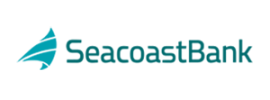 Seacoast Bank logo