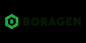 Boragen