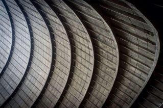 ScottishPower manages and minimises debt across 5 million customers