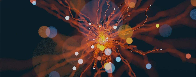 Artificial Intelligence/Kecerdasan Buatan – Apa itu dan mengapa ...