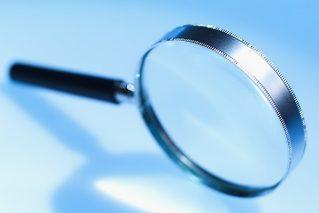 Scenario stress testing: Beyond regulatory compliance