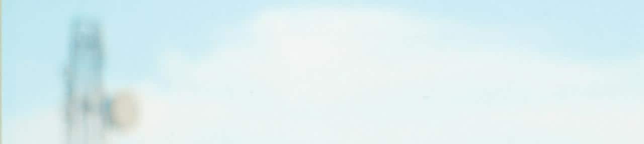 Hero Background sascom 2Q2012