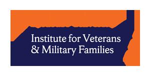 Logo IVMF