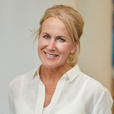 Josefin Rosen