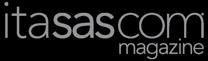 itasascom Magazine