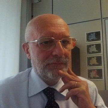 Piero Maria Brambilla, AREU