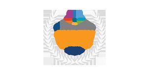 IDC Future Enterprise Awards 2021 Country Winner
