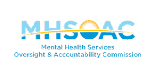 Transforming mental health care in California, turning data into insight