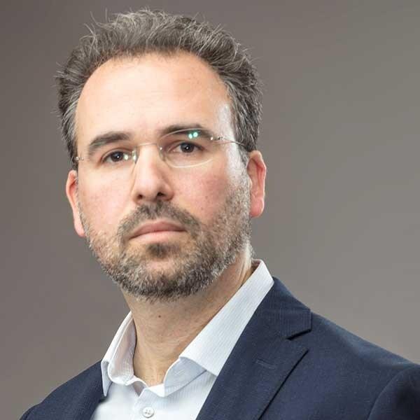 Andrea Beccari