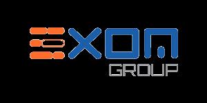 Exom Group