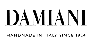Gruppo Damiani