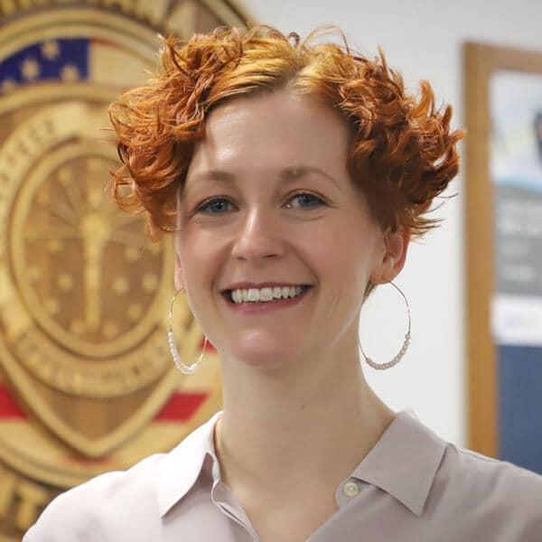 Sarah Schelle