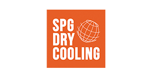SPG Dry Cooling