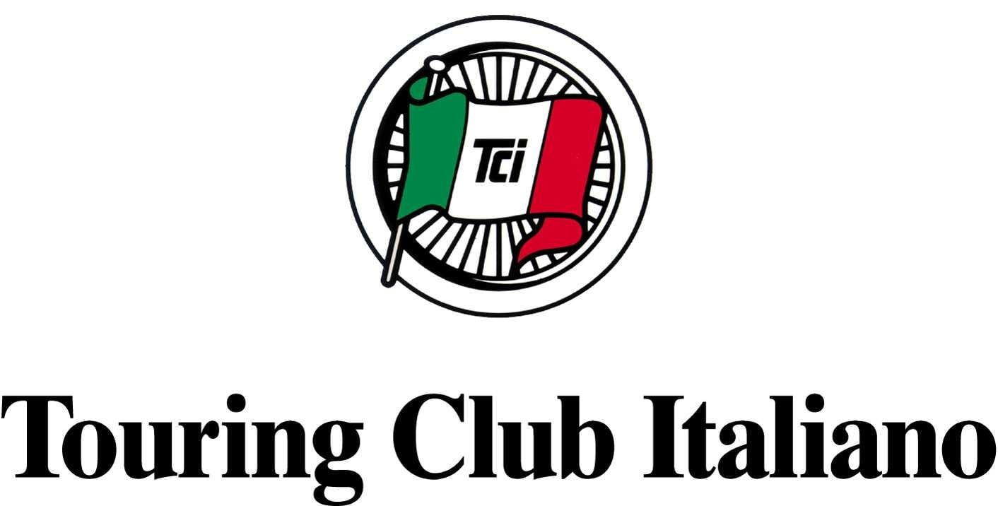 logo-touring-club-italiano
