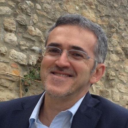 Vito Sinopoli
